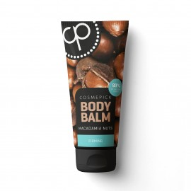 BODY BALM, MACADAMIA NUTS,...
