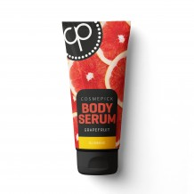BODY SERUM , GRAPEFRUIT,...