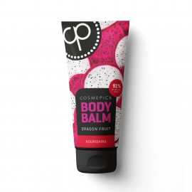 BODY BALM, DRAGON FRUIT,...